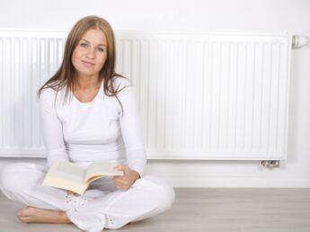 les bienfaits sant du radis noir femme actuelle le mag. Black Bedroom Furniture Sets. Home Design Ideas