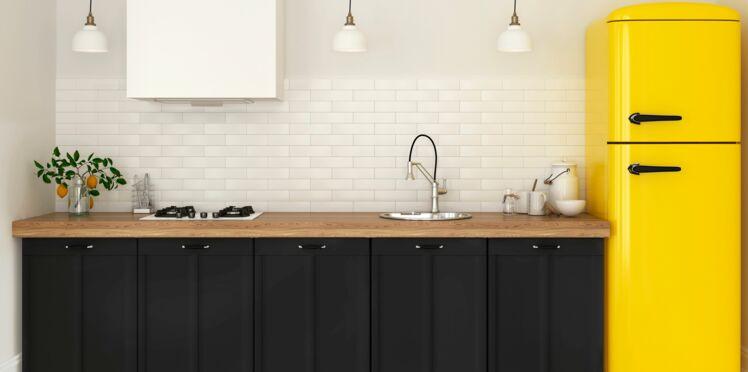 Crédence de cuisine : comment repeindre le carrelage mural ?