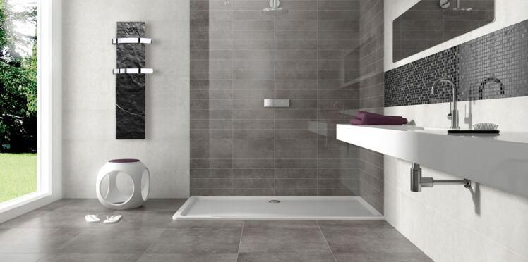 Receveur de douche : zoom sur les nouveautés