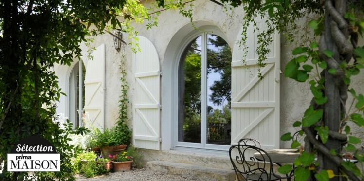 Conseil d'expert : comment rénover ses fenêtres ?
