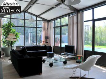 Deco veranda ancienne coration inspirations ration ie s photos