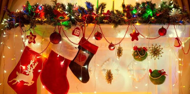 4 façons de recycler sa déco de Noël
