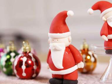 Nos idées de DIY de Noël