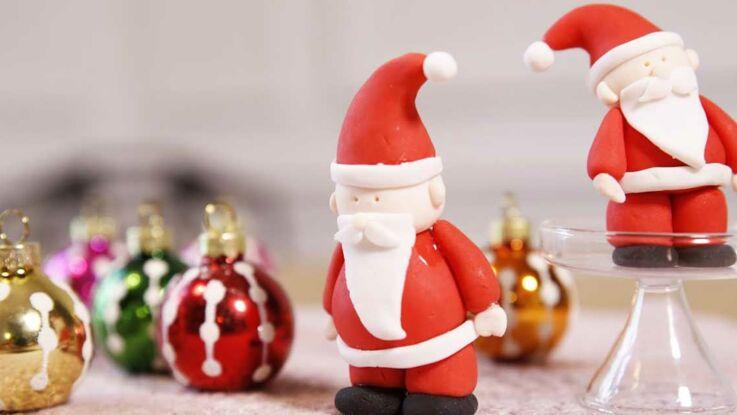 DIY de Noël : toutes nos idées créatives