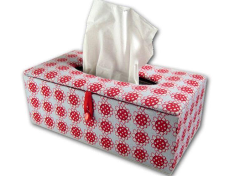 chaussures classiques baskets pour pas cher chaussures de course Fabriquer la boîte en carton - Réaliser une boîte à ...