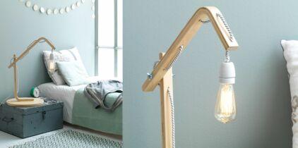 11 conseils pour r ussir marier des meubles anciens et. Black Bedroom Furniture Sets. Home Design Ideas
