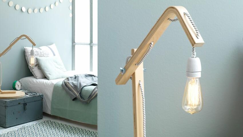 Meubles Ikea : comment les transformer ?