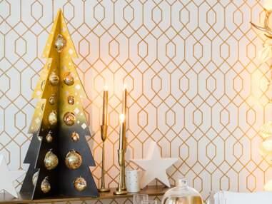 Toutes nos idées de calendriers de l'Avent à faire soi-même pour Noël