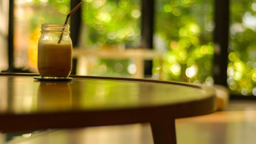 10 conseils faciles pour un salon Feng Shui