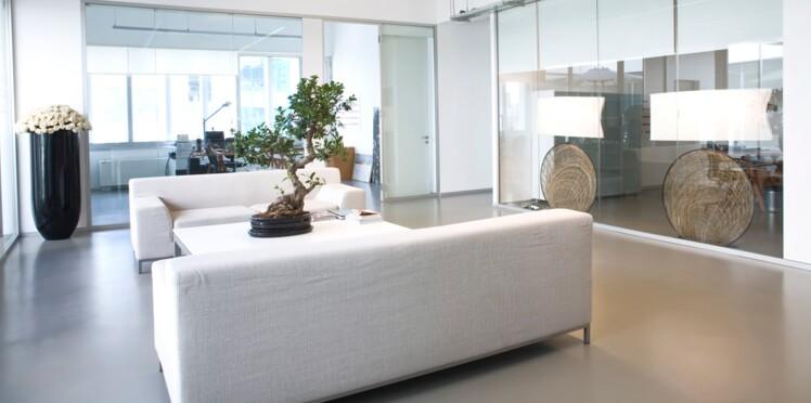 10 conseils feng shui pour bien choisir son logement femme actuelle le mag. Black Bedroom Furniture Sets. Home Design Ideas
