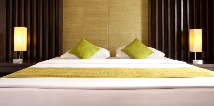 10 conseils pour une chambre Feng Shui