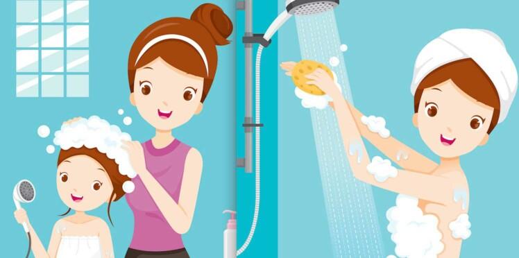 40 astuces pour réduire vos factures d'eau et d'énergie