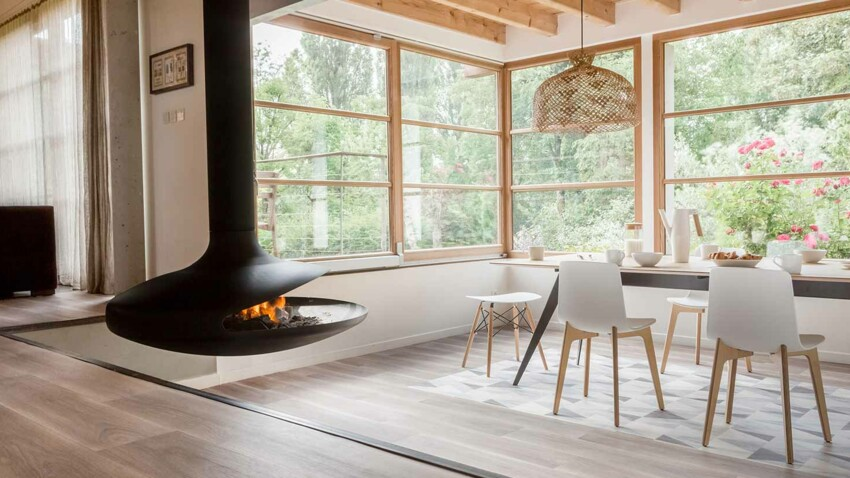 5 astuces pour un air sain à la maison