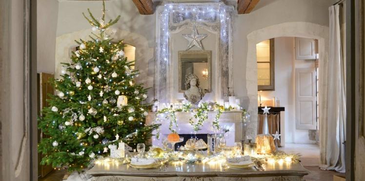 Les 5 astuces géniales pour bien choisir son sapin de Noël