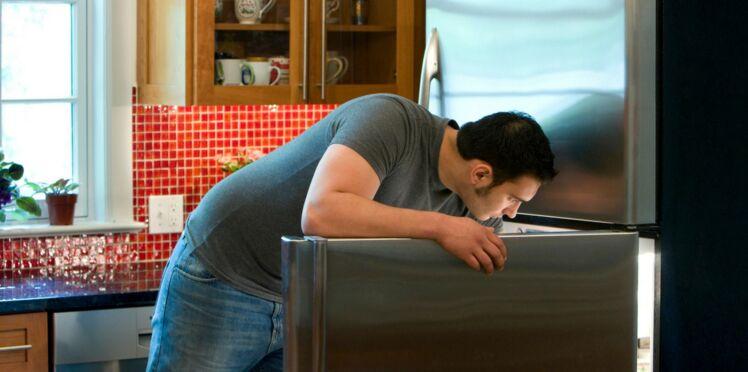 Les 5 astuces géniales pour nettoyer l'inox
