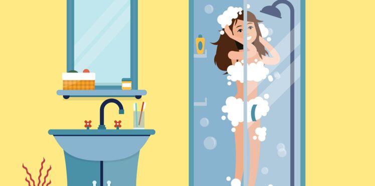 7 astuces pour réduire de 100 € sa facture d'eau et électricité