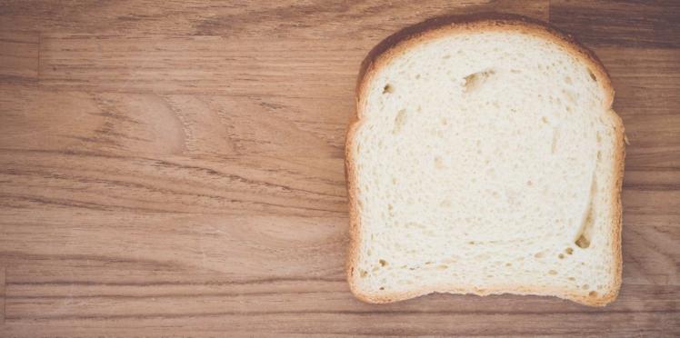 10 astuces incroyables avec de la mie de pain