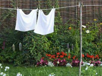 Les astuces pour laver écolo