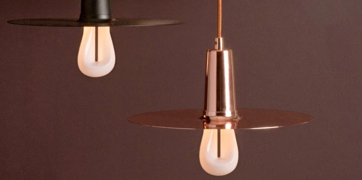 Ampoules leds : comment bien les choisir