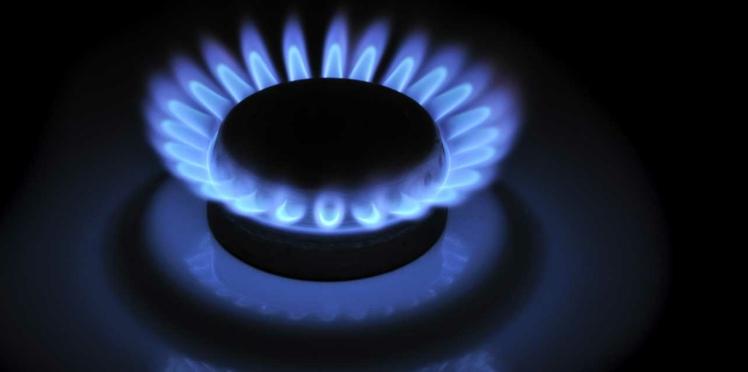 Bouteille de gaz : comment bien la choisir ?