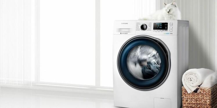 Quel budget pour acheter un lave-linge ?