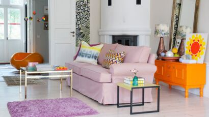 La Vraie Signification Des Noms Ikea Femme Actuelle Le Mag