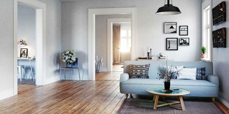 Chauffage au sol : avantages et inconvénients du plancher chauffant