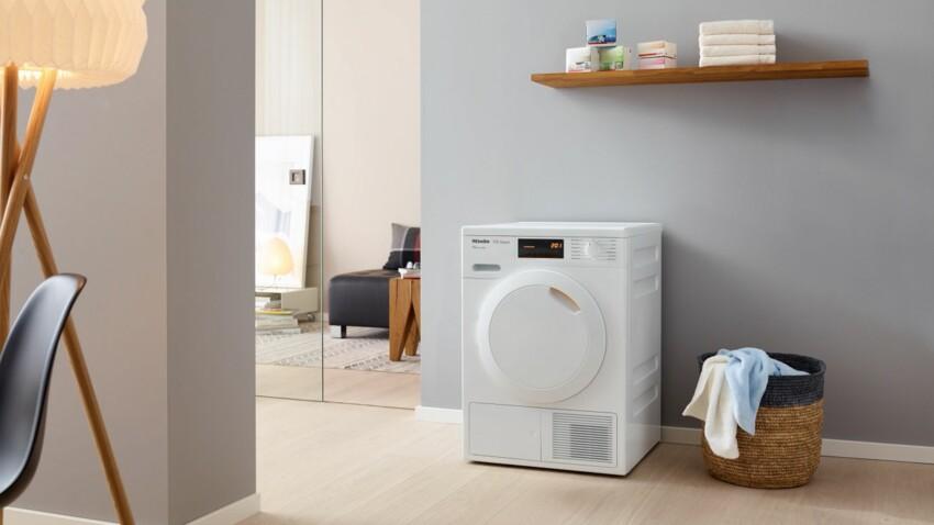 Comment choisir son sèche-linge au bon prix ?