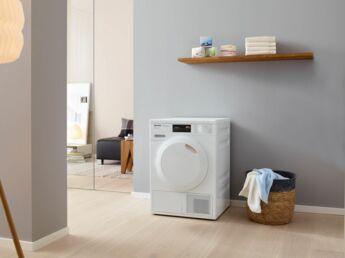 lavage et s chage du linge comment r duire la facture d lectricit femme actuelle le mag. Black Bedroom Furniture Sets. Home Design Ideas