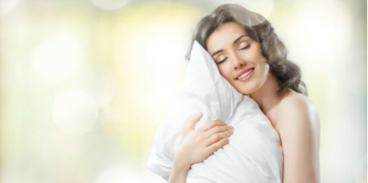 Choisir son lit, les clés du confort