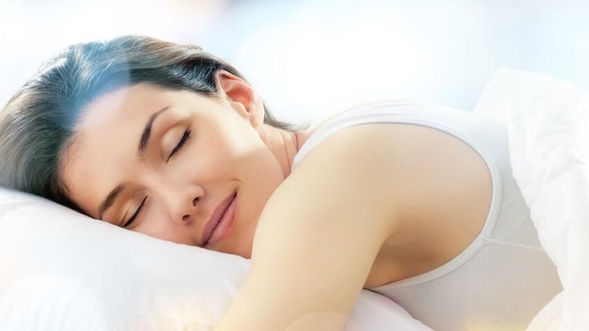 Choisir son oreiller pour bien dormir
