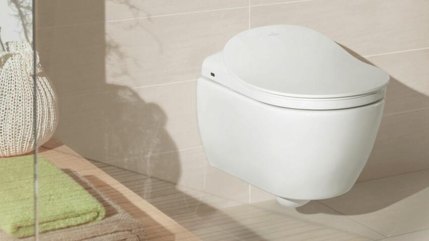 WC japonais : et si on se laissait tenter ?