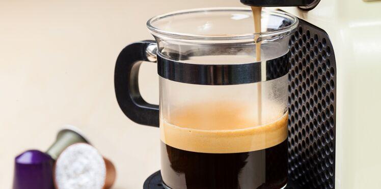 Comment bien choisir sa machine à café