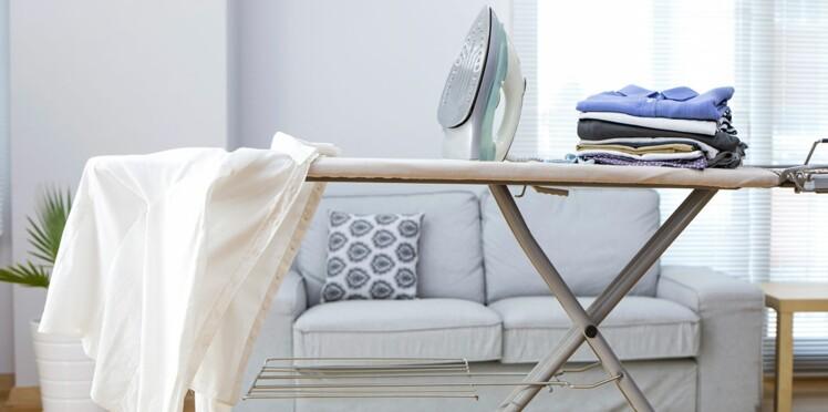 comparatif choisir le meilleur fer repasser femme actuelle le mag. Black Bedroom Furniture Sets. Home Design Ideas