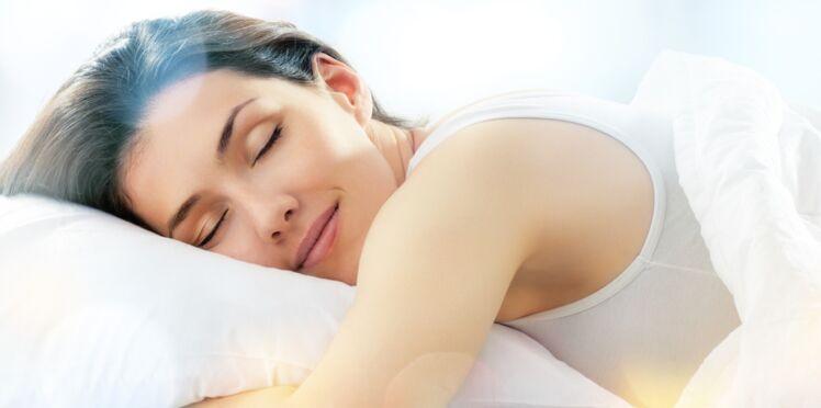 Coton, lin, flanelle... Comment bien choisir son linge de lit ?