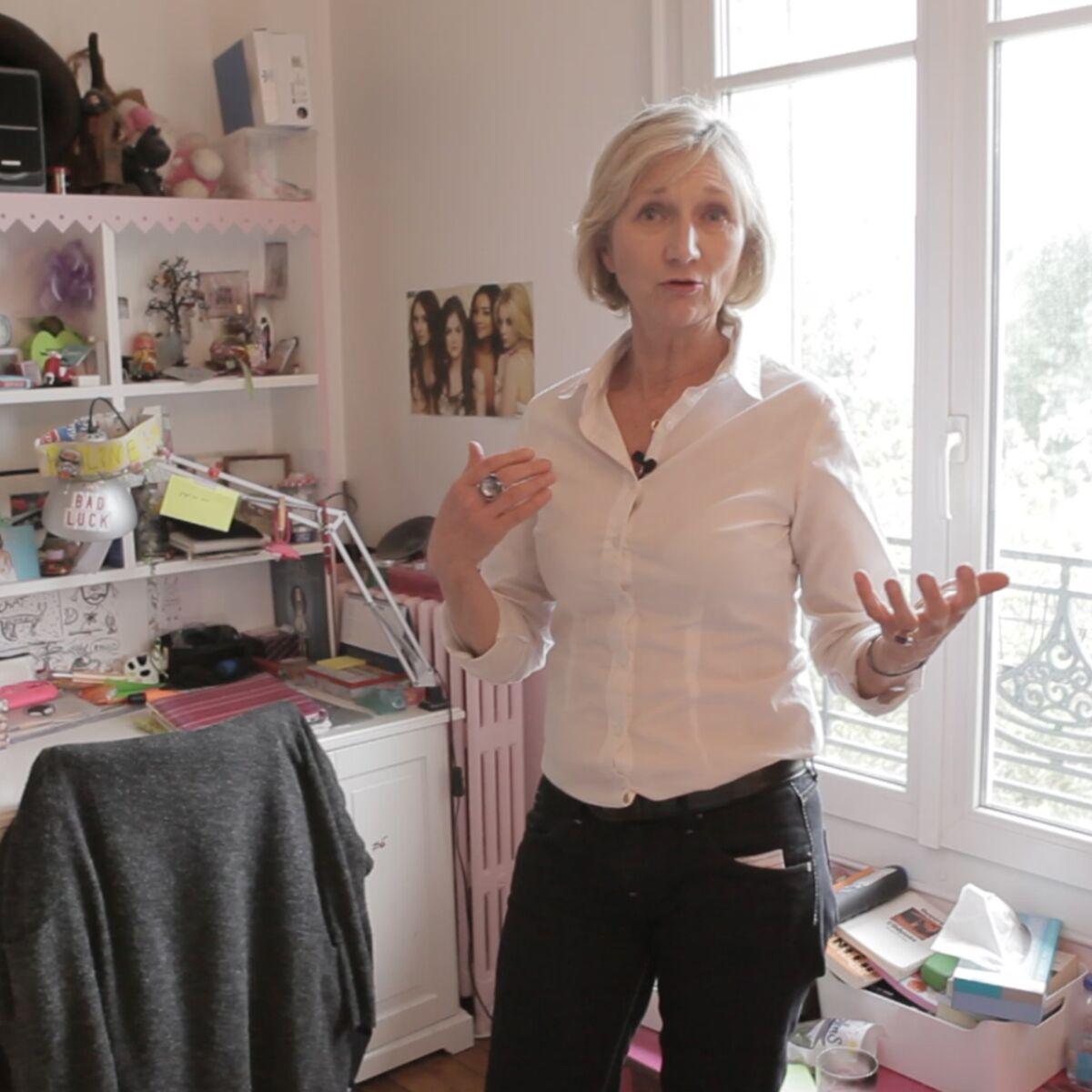 Savoir Ranger Sa Maison comment bien ranger une chambre d'enfant ? : femme actuelle