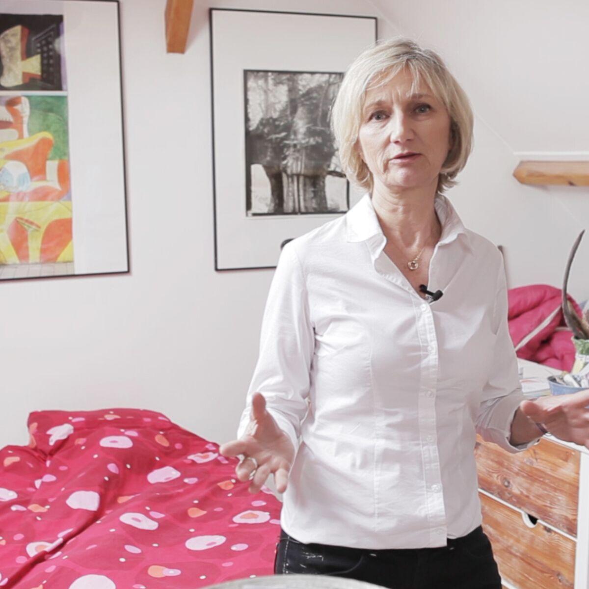 Savoir Ranger Sa Maison comment bien ranger une chambre parentale ? : femme actuelle