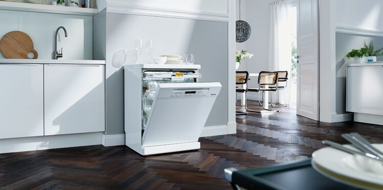 Comment choisir le bon lave-vaisselle ?
