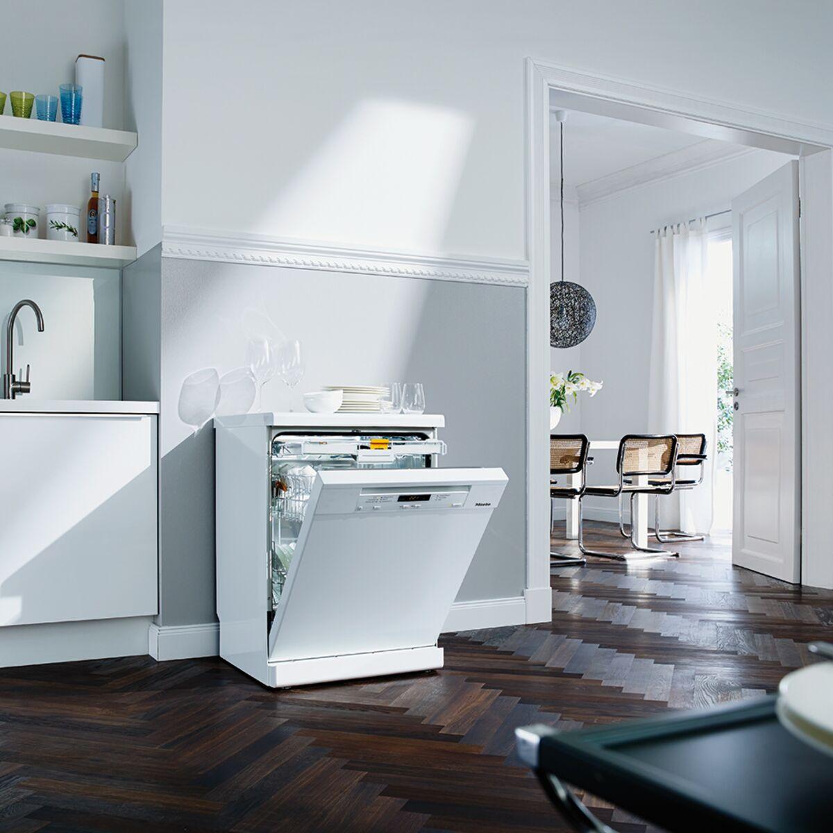 Peinture Pour Lave Vaisselle comment choisir le bon lave-vaisselle ? : femme actuelle le mag