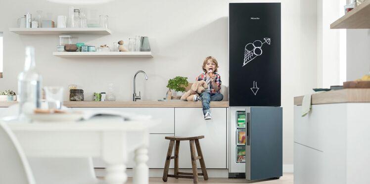 Comment choisir son réfrigérateur congélateur ?