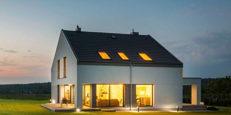 Comment construire la maison de ses rêves en 6 étapes ?