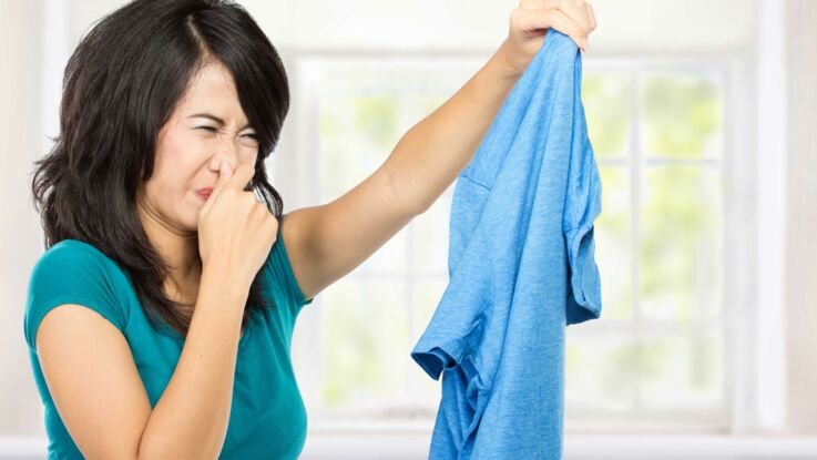 Comment retirer les mauvaises odeurs de son placard ou armoire