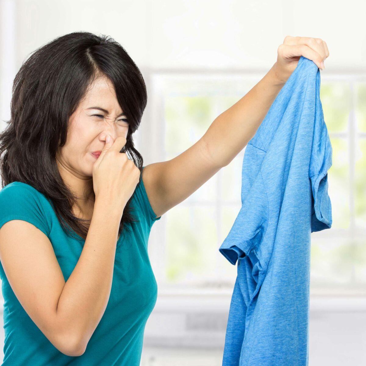 Comment Ranger Son Armoire À Vin comment retirer les mauvaises odeurs de son placard ou