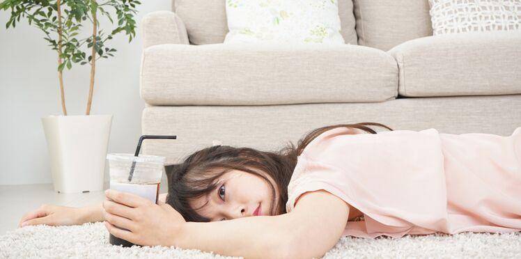 9 conseils pour bien dormir pendant la canicule