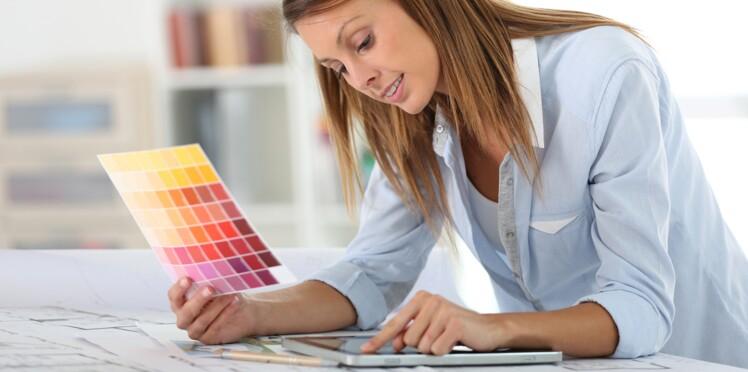 Quelles couleurs choisir chez soi en fonction de son caractère
