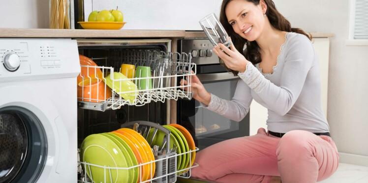 Dans la cuisine, comment réduire la facture d'électricité