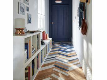 Aménager et décorer un couloir : nos astuces