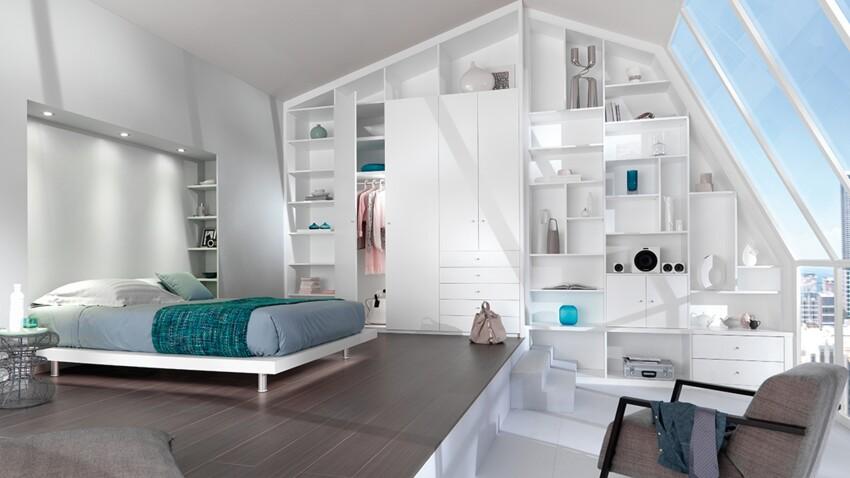 Décoration intérieure : nos idées pour optimiser l'espace