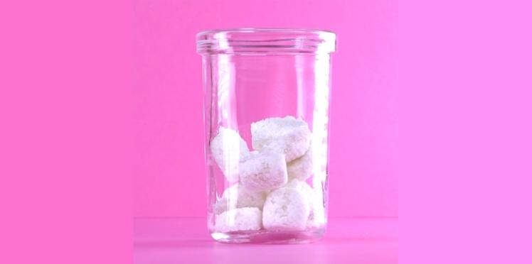 DIY : recette des pastilles pour lave-vaisselle
