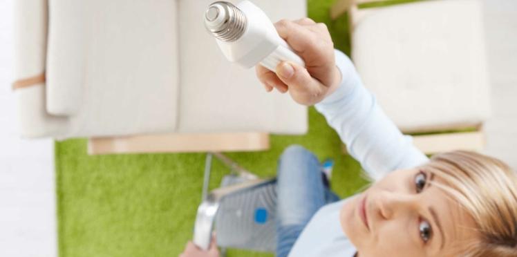 Eclairage et chauffage, comment réduire la facture d'électricité